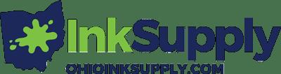 Ohio Ink Supply